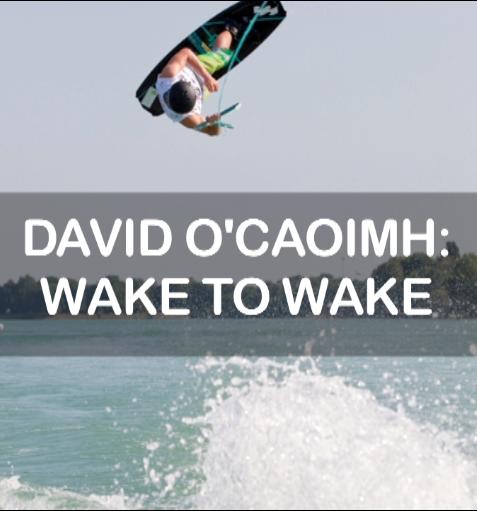 David O