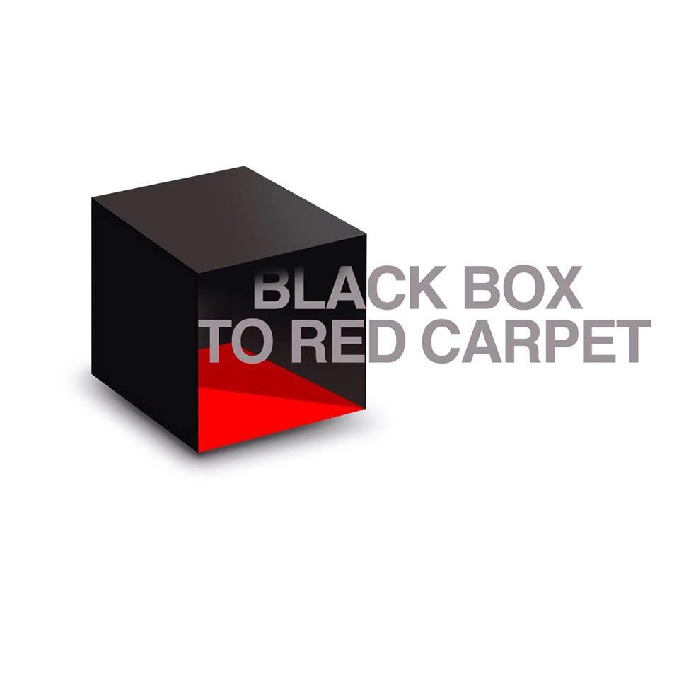 Black Box to Red Carpet Theatre Company