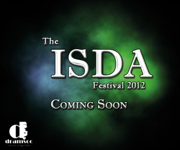 Fund ISDA 2012