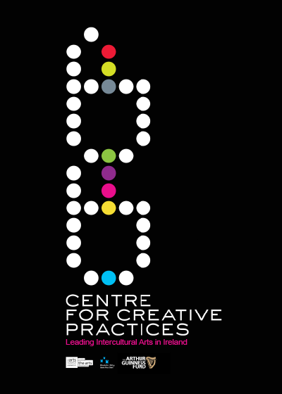 Centre for Creative Practices