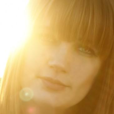 Aoife Scott - Debut Album