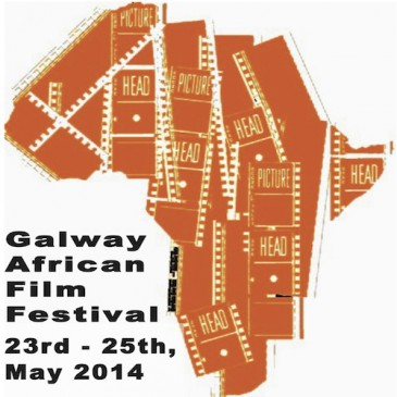 7th Galway African Film Festival