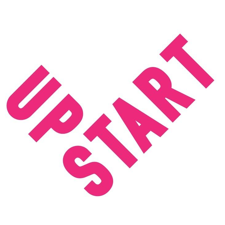 Upstart Collaborative