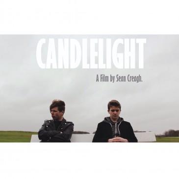 Candlelight: U18 Short Film