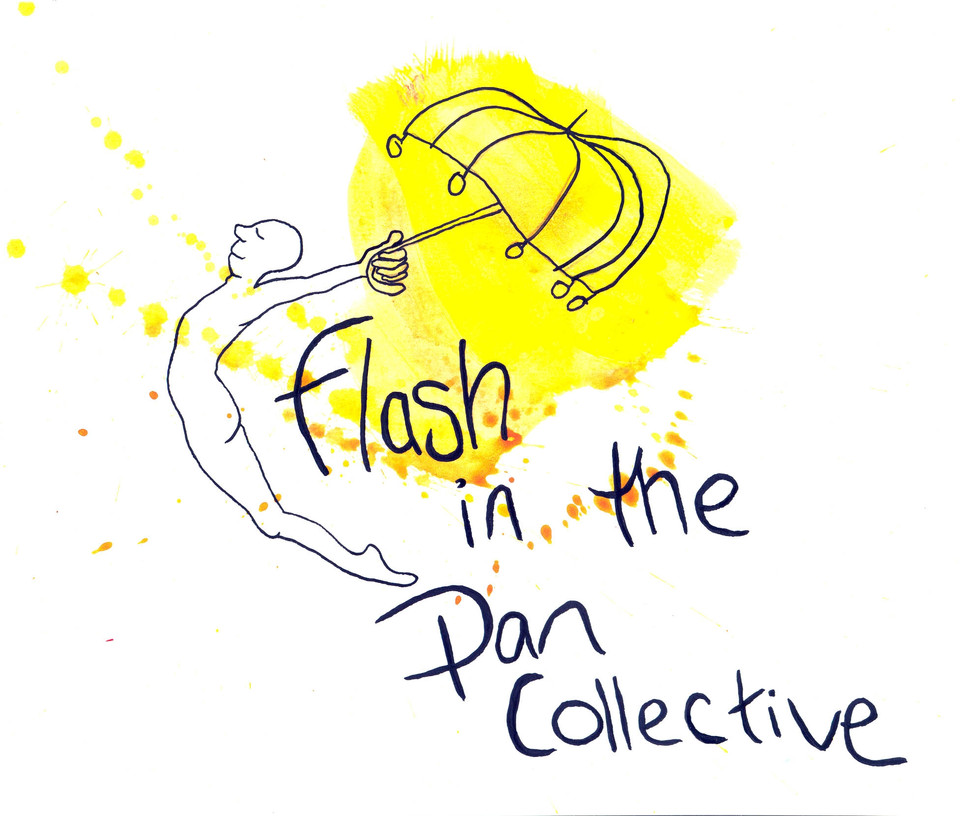 Flash In The Pan Collective