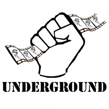 UnderGround Short Film Festival
