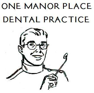 One Manor Place Dental