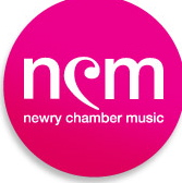 Newry Chamber Music, Autumn 2013