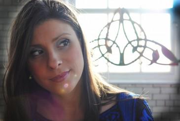 Bernadette Morris - Debut Album