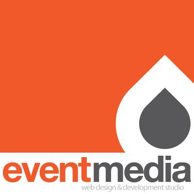 EventMedia.ie