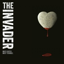The Invader Opera - Adopt a Soprano