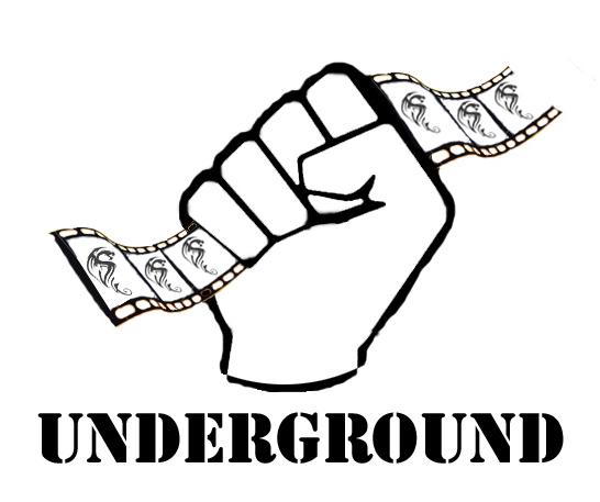 UnderGroundShortFilmFestival